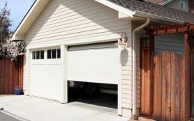 Garage-Door-Repairs-2