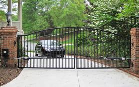 driveway-gate-1