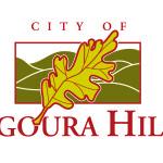 Agoura Hills Logo