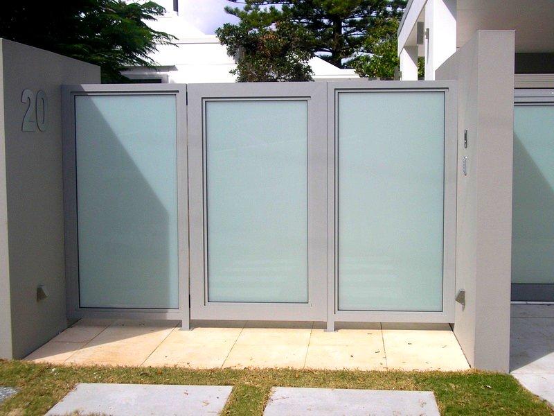 Homepage Garage Door Service Repairsgarage Door Service