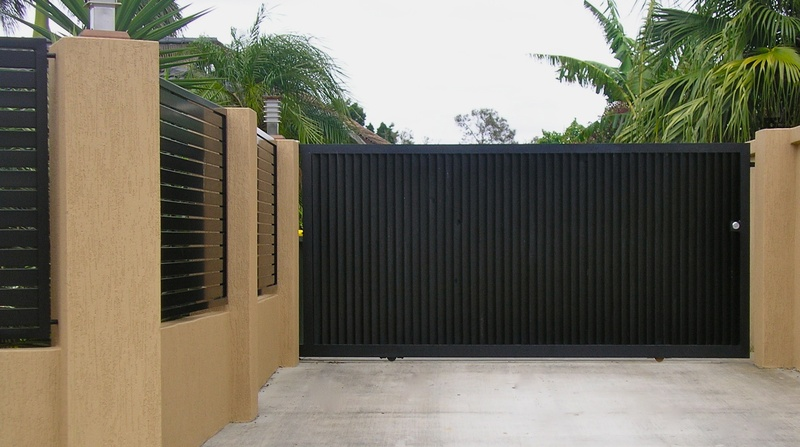 Homepage Garage Door Service Repairsgarage Door Service