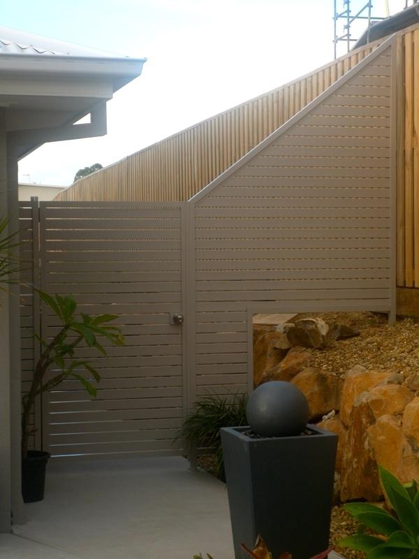 Homepage garage door service repairsgarage door service for Garage door repair agoura hills